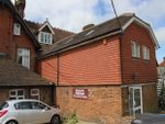 Thumbnail to rent in 12A Station Road, Burgess Hill, Burgess Hill