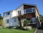 Thumbnail for sale in Green Tree Road, Midsomer Norton, Radstock