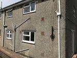 Thumbnail to rent in Gelliswick Road, Hakin, Milford Haven