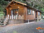 Thumbnail for sale in River View Log Cabin, Melkridge