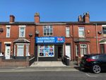 Thumbnail for sale in Orford Lane, Warrington
