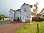 Thumbnail to rent in Clare Crescent, Larkhall