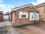 Thumbnail for sale in Brookside Close, Erdington, Birmingham, West Midlands