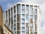 Thumbnail for sale in Hexagon Apartments, 43-49 Parker Street, Covent Gardens