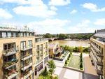 Thumbnail to rent in Kew Bridge Road, Brentford