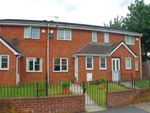 Thumbnail for sale in Holme Avenue, Bury, Greater Manchester