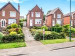 Thumbnail for sale in Bagnall Road, Nottingham