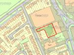 Thumbnail to rent in Frederick Road, Selly Oak, Birmingham