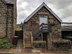 Thumbnail to rent in Castle Hill, Ilkley