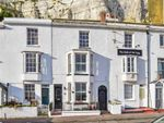 Thumbnail for sale in Athol Terrace, Dover, Kent