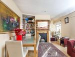 Thumbnail for sale in Falloden Way, London