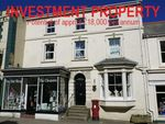 Thumbnail for sale in Fore Street, Holsworthy