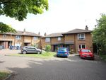 Thumbnail to rent in Gadsbury Close, The Hyde, Colindale