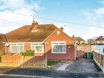Thumbnail for sale in Ridgefield Road, Pensby, Wirral
