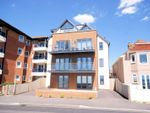 Thumbnail to rent in Imperial Heights, Lee-On-The-Solent