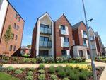 Thumbnail to rent in 15 Vespasian Road, Fairfields, Milton Keynes, Buckinghamshire