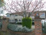 Thumbnail to rent in Colben Court, 17 Rafati Way, Bexhill-On-Sea, East Sussex