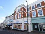 Thumbnail to rent in 102 Commercial Road, Bournemouth