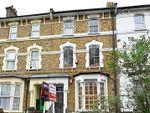 Thumbnail to rent in Stoke Newington Common, Stoke Newington