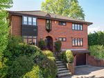 Thumbnail for sale in Beaumont Place, Hadley Highstone, Hertfordshire