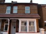 Thumbnail to rent in Chinchilla Road, Southend-On-Sea