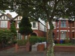 Thumbnail to rent in Birch Hall Lane, Manchester