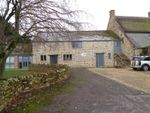 Thumbnail to rent in Eaglewood Park, Dillington, Ilminster, Somerset