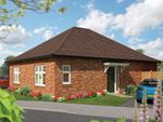 """Thumbnail for sale in """"The Laurel"""" at Mandale Close, Bishops Itchington, Southam"""