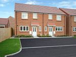 Thumbnail to rent in Eddery Road, Andover, Hampshire