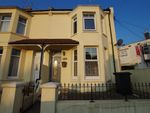 Thumbnail for sale in Reginald Road, Bexhill-On-Sea