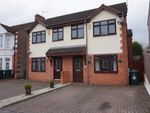Thumbnail for sale in Addison Road, Coventry
