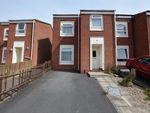 Thumbnail for sale in Field Court, Kilburn, Belper, Derbyshire