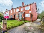 Thumbnail to rent in Hill Top Lane, Kimberworth, Rotherham
