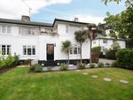 Thumbnail to rent in 3 Broomfield Court, Broomfield Park, Ascot