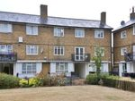 Thumbnail to rent in Elizabeth Close, London