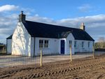 Thumbnail to rent in By Cawdor, Nairn
