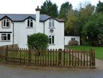 Thumbnail to rent in Stable Cottage, Buckingham