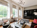 Thumbnail to rent in The Lancasters, 75-89 Lancaster Gate, London