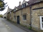 Thumbnail for sale in Friday Street, Minchinhampton, Stroud