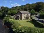 Thumbnail to rent in Bridge Cottage, Coytrahen, Bridgend