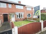 Thumbnail to rent in Bowness Avenue, Warrington