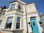 Thumbnail for sale in Waverley Crescent, London