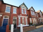 Thumbnail for sale in Curzon Road, Waterloo, Liverpool