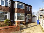 Thumbnail for sale in Rufford Place, Debdale Park, Manchester