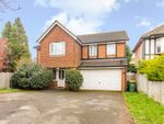 Thumbnail for sale in Great Woodcote Park, Purley