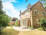 Thumbnail to rent in Thame Lane, Culham, Abingdon