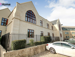Thumbnail to rent in 50-52 Wells Road, Bath