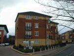 Property history Headford Mews, Sheffield S3