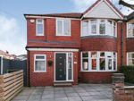 Thumbnail for sale in Brookfield Drive, Altrincham