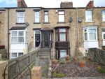 Thumbnail for sale in Whitworth Terrace, Spennymoor